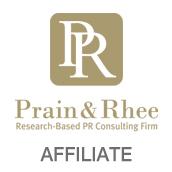 Prain & Rhee