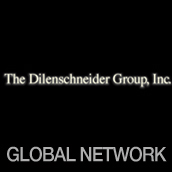 The Dilenschneider Group