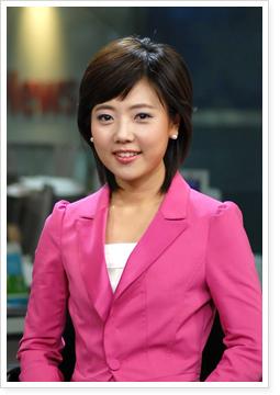 YTN 김선영 아나운서
