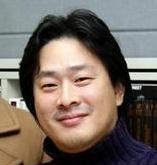 박찬욱 감독