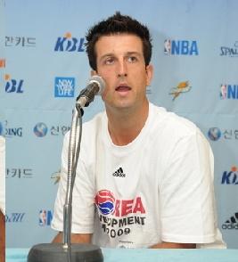 제이슨 카포노(NBA)
