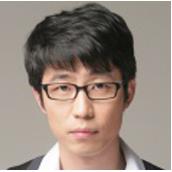 김태훈(팝칼럼리스트)