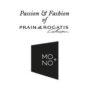 로가디스 모노플러스 - 프레인 라인
