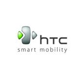 HTC Touch Dual 런칭 PR
