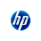 HP IPG (터치형 포토스마트 복합기 NPI)