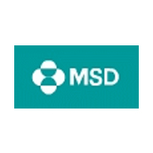 한국 MSD 로타텍(로타바이러스 백신)