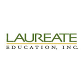 Laureate Hospitality Education Group