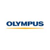 올림푸스 - 모두의 DSLR 만들기