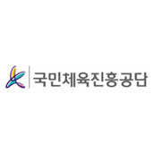 2008베이징 올림픽 대한민국 선수 선전 기원