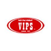 CJ 주식회사 VIPS