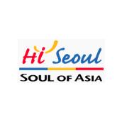 서울시 해외언론 초청 프로젝트_미구주, 아태 권역