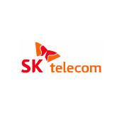 SK텔레콤 LBS(위치기반서비스)