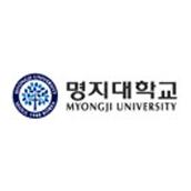 명지대학교 문화예술대학원