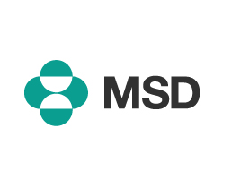 MSD 조스타박스