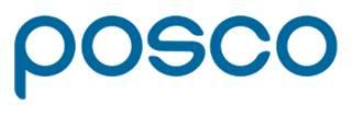포스코 공식 블로그 운영