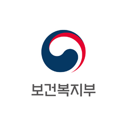 보건복지부 저출산 고령사회 대국민 인식 개선 홍보