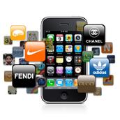 브랜드 앱 마케팅 서비스 개시