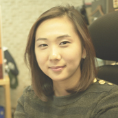 [PCG_TREY] 서지혜