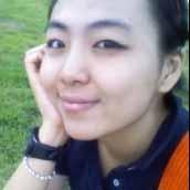 프레인, 송유빈