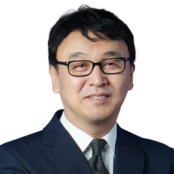 CEO_김동욱
