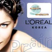 2006 한국 로레알-유네스코 여성생명과학진흥상