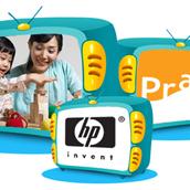 HP 아카데미