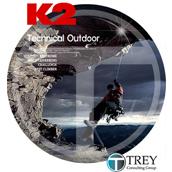 K2 코리아