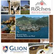 Glion & Les Roches
