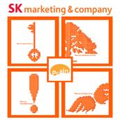 SK M&C