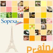 프랑스농식품진흥공사