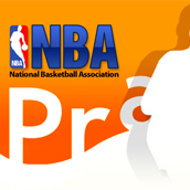 NBA 홍보대행