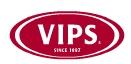 CJ VIPS