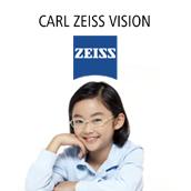 Carl Zeiss 마이오비전