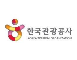 한국관광공사 버즈코리아 온라인PR