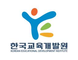창의경영학교 지원사업