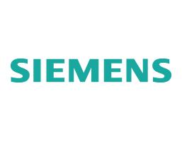 지멘스 헬스케어(Siemens Healthcare)