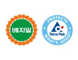 정식품 테트라팩 2012년 두유 캠페인
