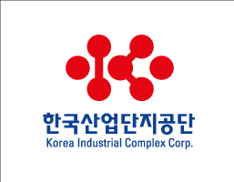 한국산업단지공단 산업단지개발사업 이슈관리 컨설팅