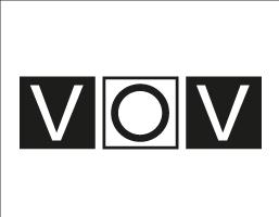 보브(VOV)