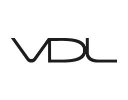 VDL 런칭