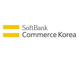 소프트뱅크커머스코리아(SBCK) 온라인 홍보