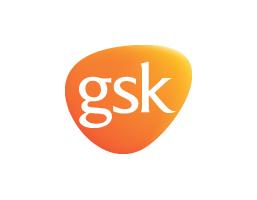 GSK 신플로릭스
