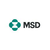 MSD 대상포진 백신