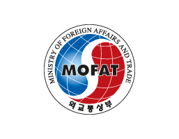 외교부 2013 기획홍보