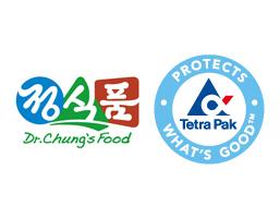 2013 정식품-테트라팩 캠페인