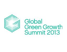 글로벌 녹색성장 서밋(GGGS)