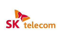 SKT LTE-A 프로모션