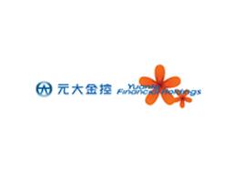 대만 유안타증권