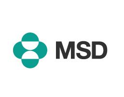 MSD 키트루다