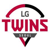 LG트윈스 SNS 홍보